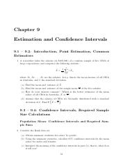 Lab Questions Chapter 9.pdf