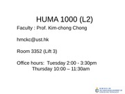 Introductory+lecture (1)