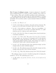 Notes_Math55a - Math 55a Honors Abstract Algebra Dongryul