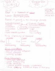 Ch.12 Notes