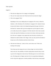Help me do my essay the sweetheart of the song tra bong