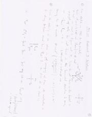 101.F07.hw3.solutions