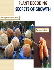 PD-secrets of growth-plant hormones -Blanked.pdf