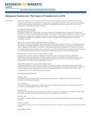 malaysian_foodservice_the_future_of_foodservice (3)