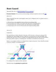 Root Guard september 2017.docx