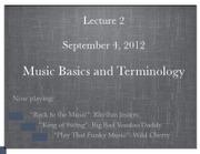 303 2 - music fundamentals