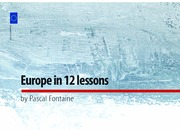 11.9 Europe in 12 Lessons.pdf