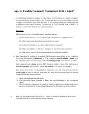 LIFM Topic 4 Tutorial Questions.docx