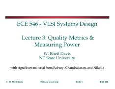 ece546-03-annotated.pdf