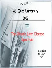 chronic_liver_disease.pdf