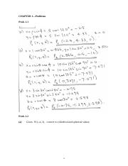 216_38_solutions-numerical-problems_chapter-1-coordinate-systems-transformation.pdf.pdf