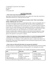 Chem Study Guide Unit 2 Part 3.docx