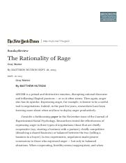 7 The Rationality of Rage - The New York Times.pdf