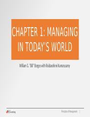 Chapter_1_ManaginginToday_sWorld-PPT