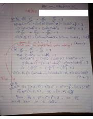 Dineen Multivariate Calculus solution Chapter 10 Harold Donnelly HW.pdf