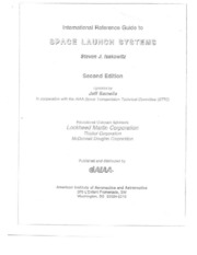 space launch systems