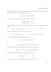 259_pdfsam_math 54 differential equation solutions odd