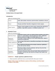 Animal_Tissues-LR-cv1 shreepad shahi (1).doc