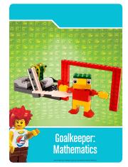 Lesson_Book-Goal_Keeper