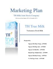 Marketing-Plan-Report.pdf