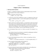 Chapter4_Stoichiometry_Examples.docx