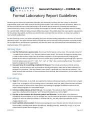 Formal-Lab-Report-Guidelines.pdf