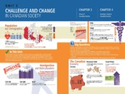 3.1_CanadianSociety_Challenge&Change2015