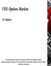 20Options1 (Ch24)