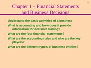 Ch01+-+Financial+Statements