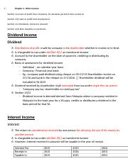 tax chapter 4  other income.docx