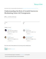 Understanding_the_Role_of_Growth_Factors.pdf