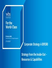 Corporate-Strategy-A-2017---Lecture-3.pptx