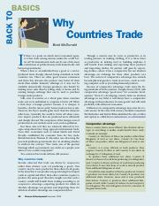 Why countries trade by McDonald.pdf