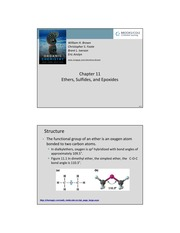 Chp._11_Ethers-Epoxides-Thioethers