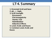 LT-5_Alkane and Stereochemistry