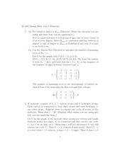 test1solutions