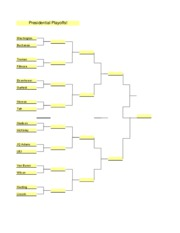 Presidents_Brackets_2009