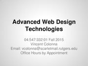 ADV-WEB-DESIGN_Intro