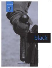 01. Black and Blue Contexts.pdf