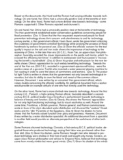 "dbq essays on the golden ages History classroomteaching historyteaching toolsessay questionssource documents4 imageshigh school historyteacher notesteacher stuff this dbq  ancient china, tang dynasty and song dynasty looks at ancient china in the "" golden age"" of the tang and song dynasties through nine primary or secondary."