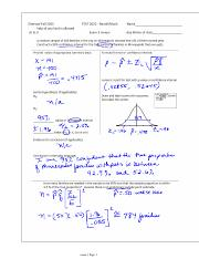 Exam 3 review ch 8, 9 partial solution 2 (dragged).pdf