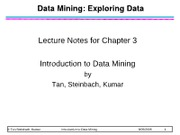 chap3_data_exploration (PPTminimizer)