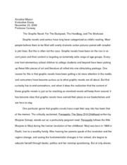 How To Write A Business Essay Kugelmass Episode Essay About Myself Essay Proposal Sample also Essay Paper U Of L Practice Report  New Players To Get A Shot On The Offensive  Politics And The English Language Essay