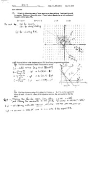 Exam_solutions_2_A