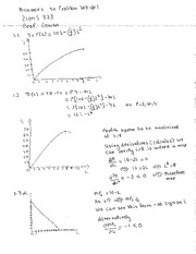 Econ 323 Study Guide ps1_solutions