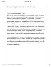 Session 3 Overview - PMAN 634 9080 Foundations of Project Management (2168).pdf