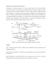 PRIMARY-WASTEWATER-TREATMENT (1).docx