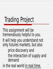 Trading Assignment ACE 222 Fall 2017 (1).ppt