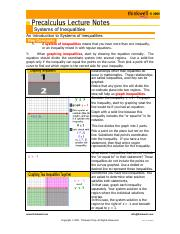 An_Introduction_to_Graphing_Linear_Inequalities.pdf