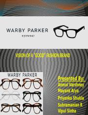 Warby Parker.pptx